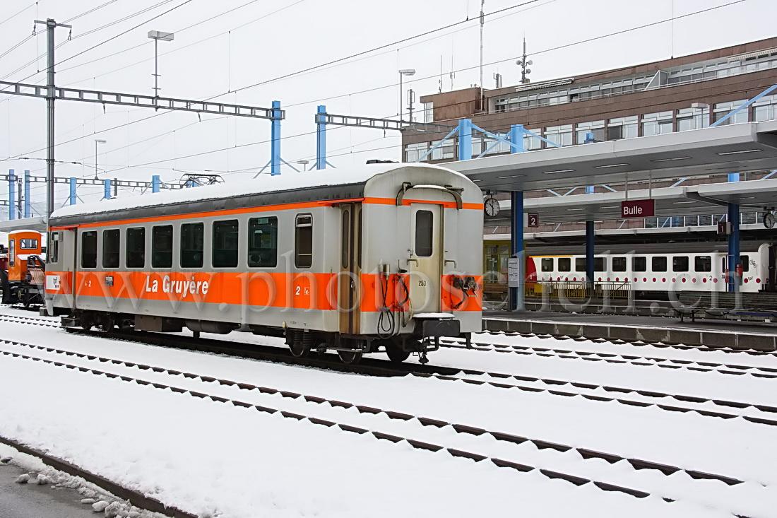 Jacques schell photographe synthesis of all pictures from www - Le Train De La Gruy Re En Gare De Bulle