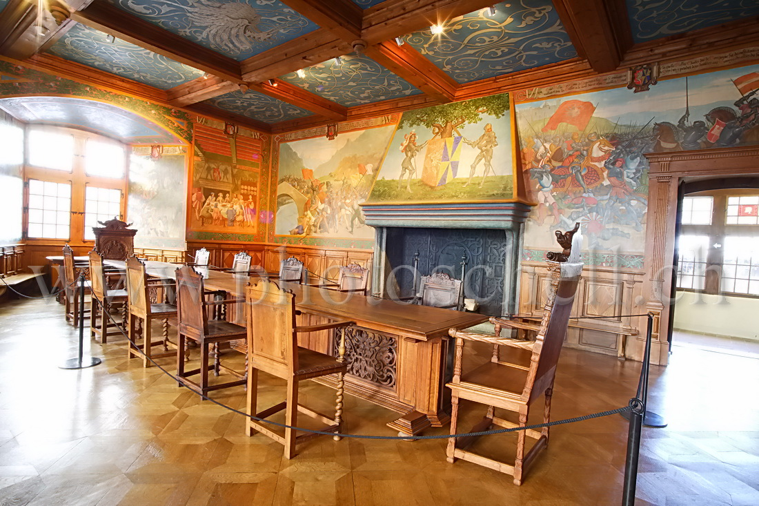 Jacques schell photographe synthesis of all pictures - La table marseillaise chateau gombert ...
